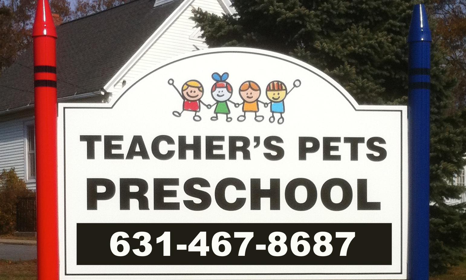 lake ronkonkoma preschool farmingville preschool teachers pets preschool official 347